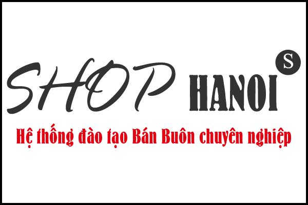 Shop Hà Nội - Thông tin Liên Hệ